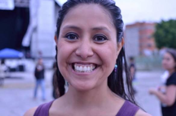 Gwenahel